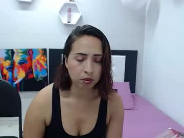 [08-04-20] emmaydress public webcam from Chaturbate