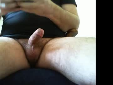 [08-03-21] guyfromhome record public show video from Chaturbate