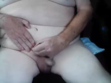 [05-11-19] oldandfatpb20 record webcam show from Chaturbate.com