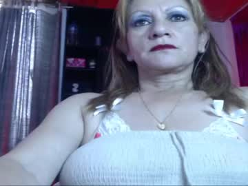 [28-09-21] patty_sexy69 record webcam show from Chaturbate.com