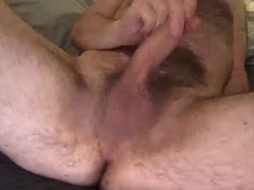 [23-01-21] ozzycoll private show video from Chaturbate