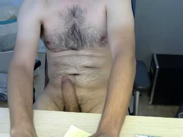 [21-04-20] steveeee82 record cam show from Chaturbate