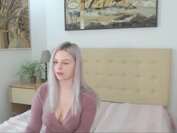 [28-05-20] cassy_rose private show from Chaturbate.com