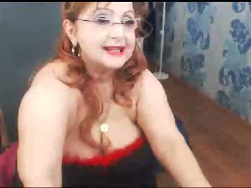 [14-02-20] marthabrownn record cam video from Chaturbate