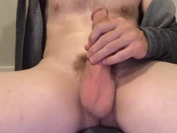 [02-07-20] spencerlovely cam video from Chaturbate.com