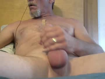 [12-07-20] tmharv653 record video from Chaturbate.com