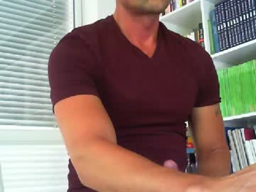 [12-07-20] westmexico record premium show video from Chaturbate