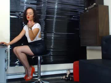 [16-09-19] _casiah_ record blowjob show from Chaturbate.com