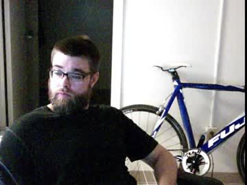 [19-10-19] marstowns private webcam from Chaturbate