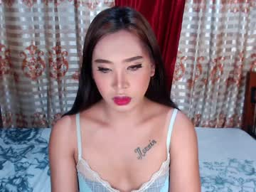 [21-09-20] transnaturalexxx chaturbate public webcam video