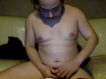 [31-03-20] herbertthehorny private XXX show from Chaturbate