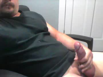 [24-08-19] peppersoo3 record public show from Chaturbate