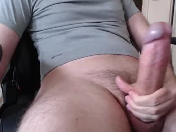 [03-03-21] hindajaus show with toys from Chaturbate