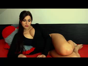 27-02-19 | mya_amor record private webcam from Chaturbate.com