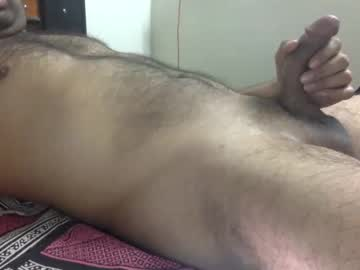 [15-02-21] siddu_cool record private webcam from Chaturbate.com