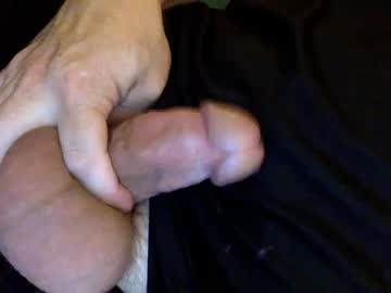 [04-07-19] steve2331 show with toys from Chaturbate.com