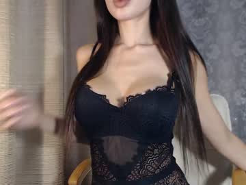 [20-11-19] naomi77 webcam video from Chaturbate.com