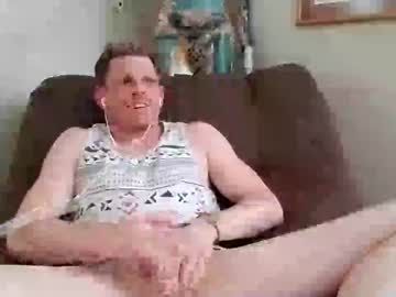 [22-08-19] sheetfreaks7 record private XXX show from Chaturbate.com