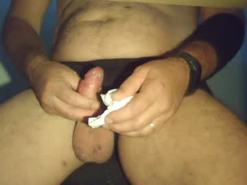 [08-07-20] tap_b private sex video from Chaturbate.com