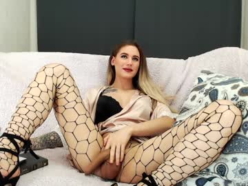 [20-11-19] nikkabents private XXX video from Chaturbate.com