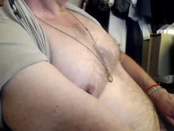 [24-02-20] nipplebatewoof record video with dildo from Chaturbate