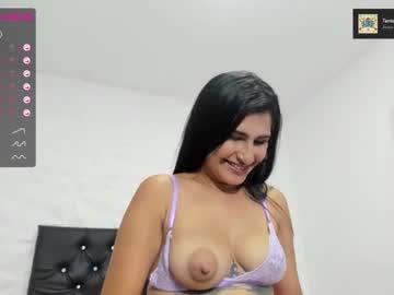 rosalia_04