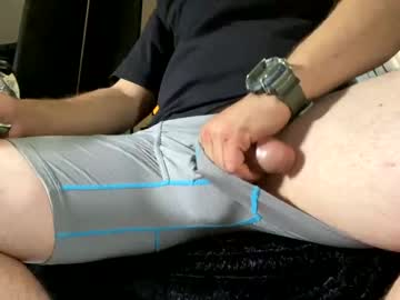 [15-05-21] jaysonjesse record video from Chaturbate