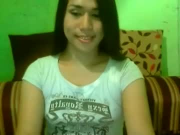 [29-06-21] luckyts_cumx record video with toys from Chaturbate
