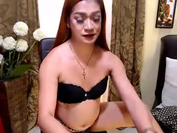 [24-03-19] xhugecockdollx chaturbate show with toys