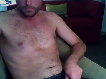[20-02-20] justlookin78 record private webcam from Chaturbate.com