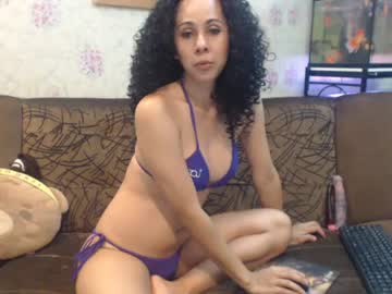 [23-09-20] kareemimi_thai private webcam