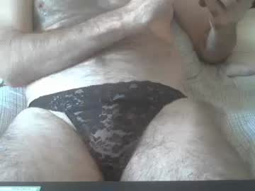 [12-08-20] shooter6669 record webcam video from Chaturbate.com