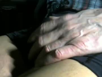 [20-02-20] rogerc6 video from Chaturbate.com