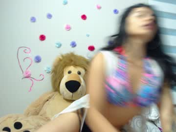 [12-06-19] samantha_hot_28 record private XXX show from Chaturbate