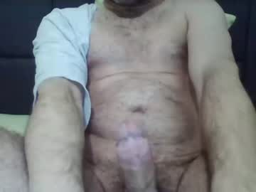 [25-02-20] wankfartomuch private XXX show from Chaturbate.com