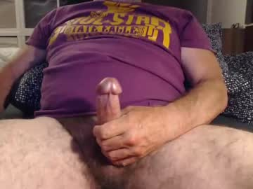 [09-06-21] cock_watcher_uk record webcam show from Chaturbate
