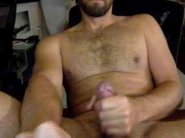 [25-02-21] starlightsf86 chaturbate blowjob video
