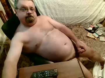 [01-07-20] tomd53 record webcam video from Chaturbate.com