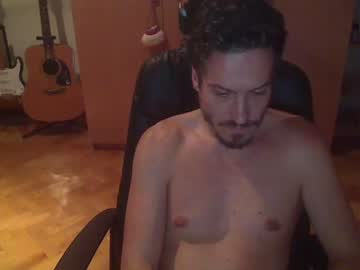[23-01-21] delayclose_ record cam show from Chaturbate