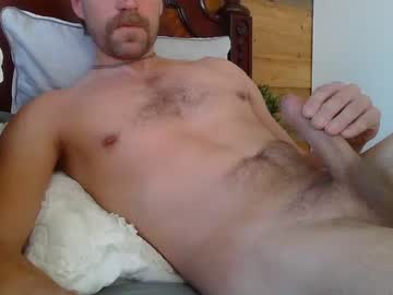[27-09-20] ryno2 record webcam video from Chaturbate