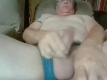 [30-08-19] tricky_dick_1 blowjob show