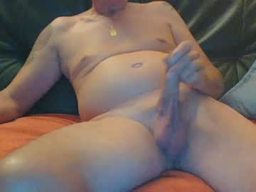 [16-09-20] uccla1 private show video from Chaturbate.com