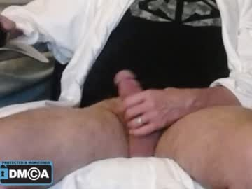 [21-10-20] verbal_top record private show video from Chaturbate.com