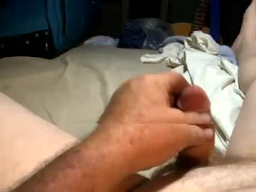 [19-06-21] harddickdave67 blowjob video from Chaturbate.com