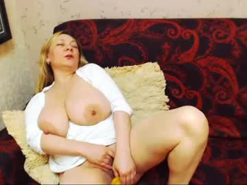 [23-03-21] kerryblarex record video with toys from Chaturbate