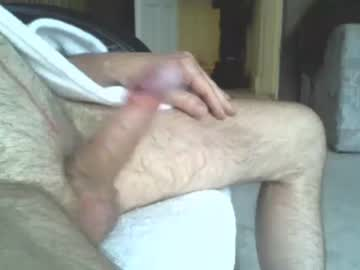 motorcycleman03 chaturbate