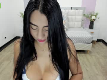 [24-09-20] sarah_smithh private show video