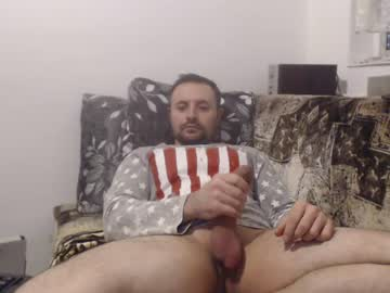 [02-12-20] goldenboy4you record blowjob video from Chaturbate.com