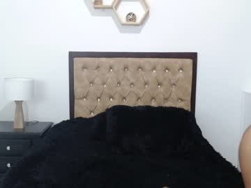 [13-04-21] isis_021 private show from Chaturbate.com