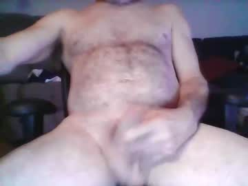 [29-08-19] uncutcody show with toys from Chaturbate